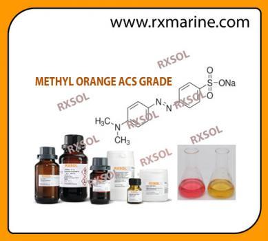 Methyl Orange Acs Grade Manufacturer Supplier Exporter,Pantone Color Of The Year 2019 Hex Code